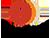Butiksstädning Logo